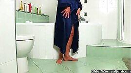 intimate bathroom secrets