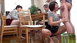 Hottest adult movie Old Young exclusive exclusive version