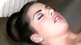 3122 oral X video