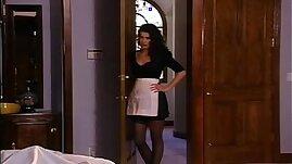 Sexy Nurses 1994