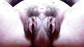 4241 masturbation X video