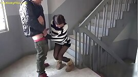 Chinese Amateur Fucked Public Creampie Pussy Cunt Blowjob