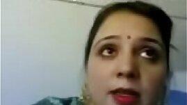 indian aunty fucking