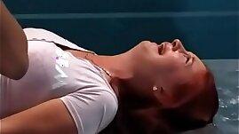 460 pain X video
