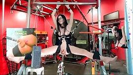 BDSM Dungeon amateurcamgirls.online