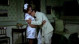 Voyeur Family In The Sign Of The Gemini 1975 Sex Scene