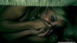 Betsy Rue Nude Scenes My Valentine HD Free HD Porn