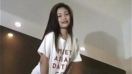 Filipina.webcam amateur teen hottie gets naked in Manila hotel to masterbate